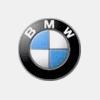 BMW - autoservis Praha 4