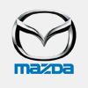 Mazda - autoservis Praha 4