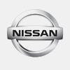 Nissan - autoservis Praha 4