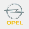 Opel - autoservis Praha 4