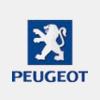 Peugeot - autoservis Praha 4