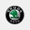 Škoda - autoservis Praha 4