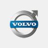 Volvo - autoservis Praha 4