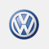 VW - autoservis Praha 4